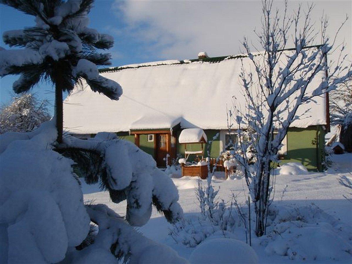 agroturystyka-sierzno-bytow-kaszuby_chata-zimowa
